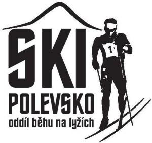Logo SKI Polevsko